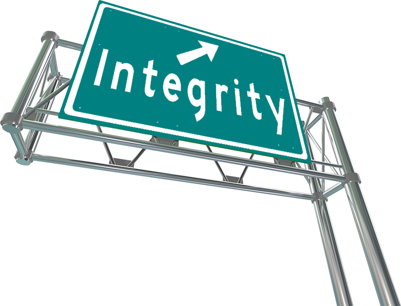 marketing_with_integrity